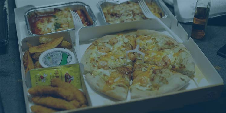 Why home delivery software for restaurants is a great strategy that just keeps getting better